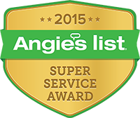 angies list super service 2015