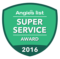 angies list super service 2016