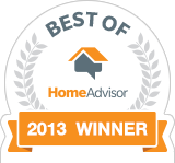 home advistor best of 2013