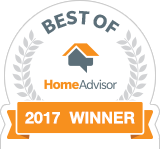 home advistor best of 2017