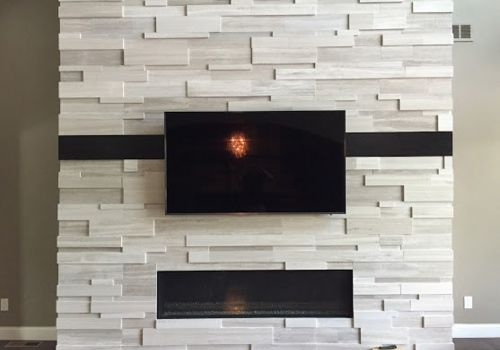 TV_small_over_fireplace_Minimal