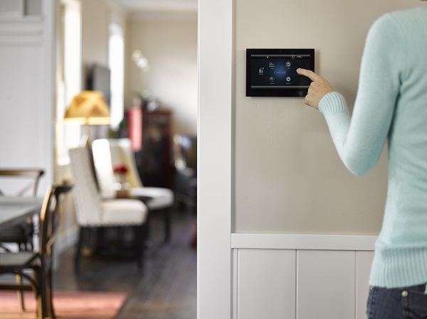 What to Look for in a Quality Smart Home System