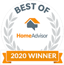 home advistor best of 2020