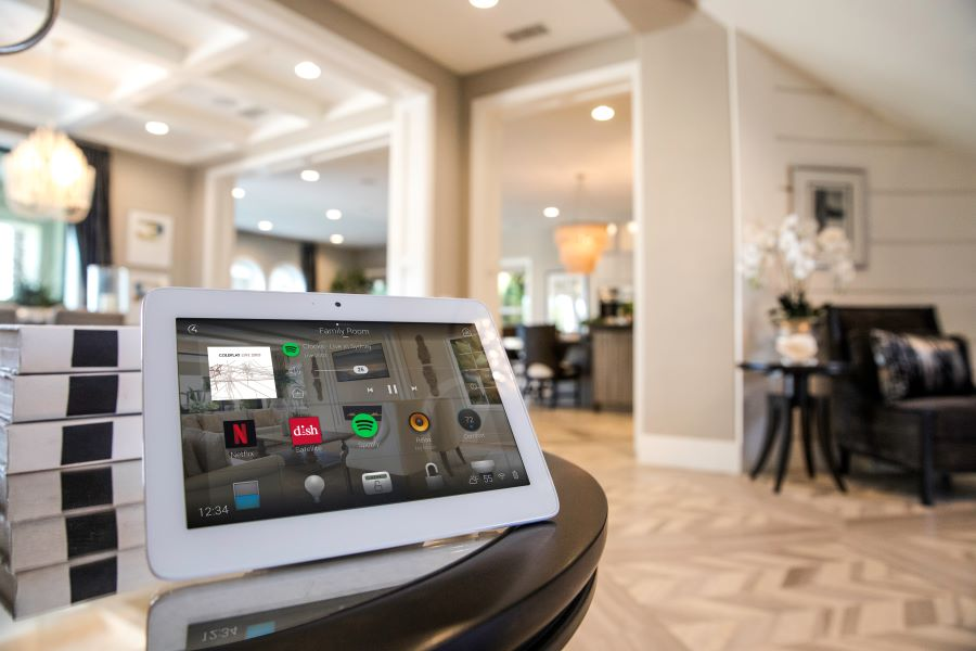 2 Ways to Personalize Your Control4 Smart Home