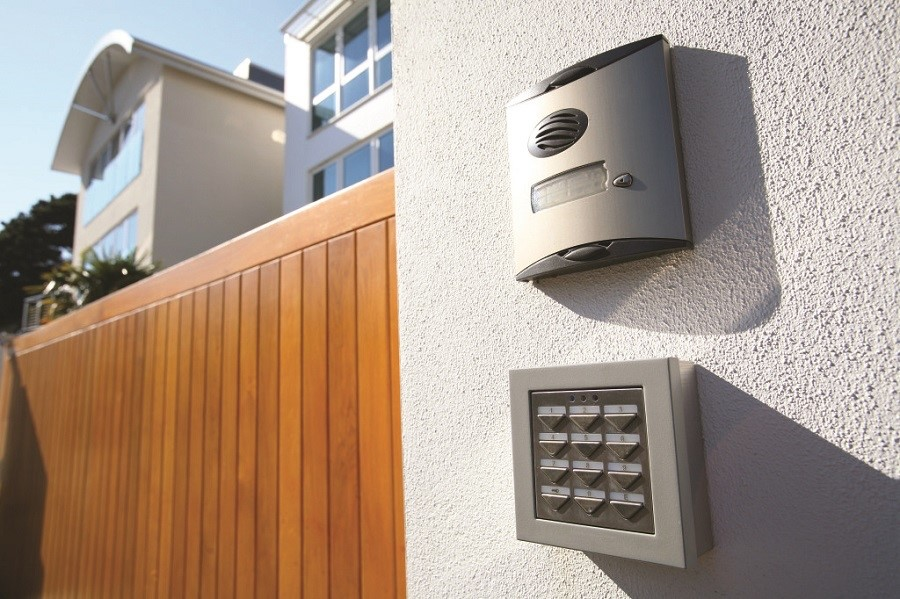 3 Reasons to Upgrade Your Security System this Year