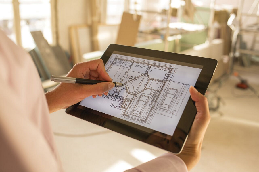 Why You Should Work with an Integrator on Your Next Home Project