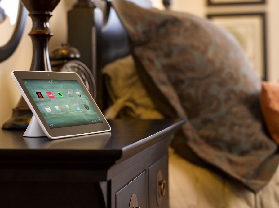 3 of the Most Exciting Benefits Home Automation Has to Offer