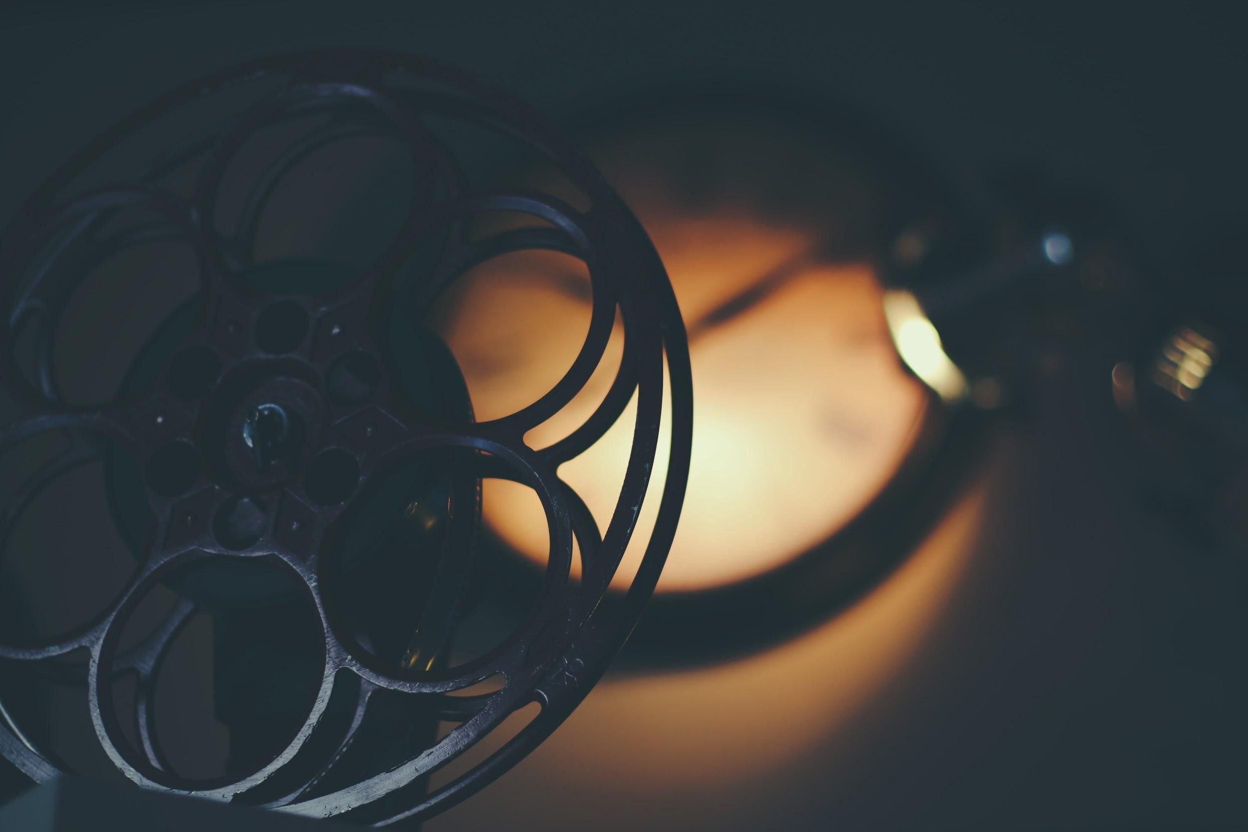 How to Upgrade Your Home Theatre This Winter